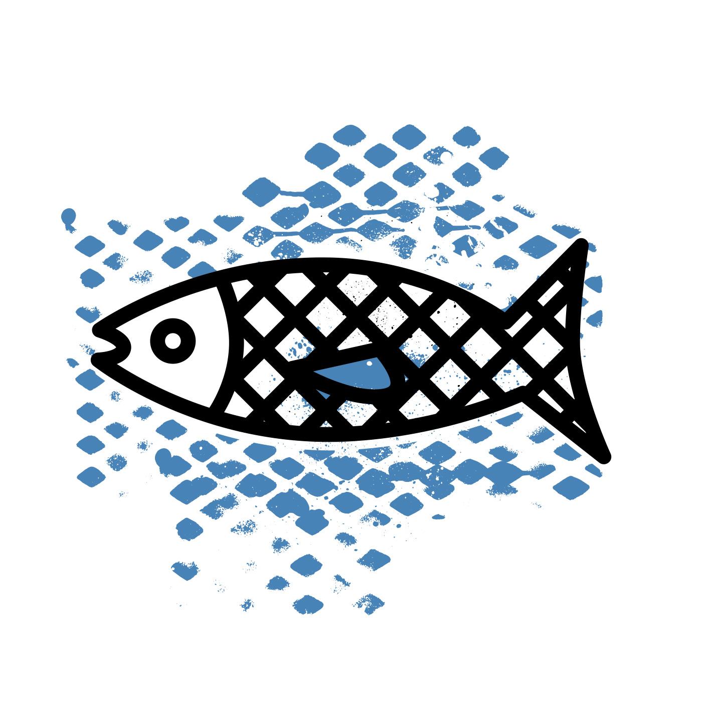 Foodparing_04_Fisch1_w