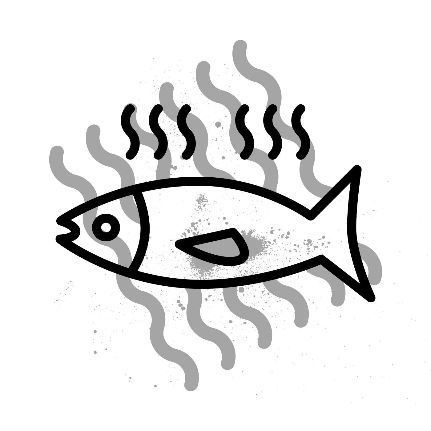 Foodparing_05_Fisch2_w