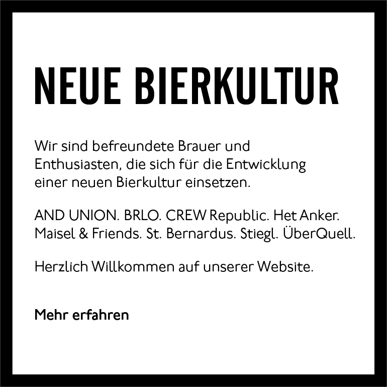 NeueBierkultur-01