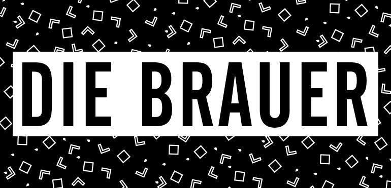 Teaser_GBK_Brauer