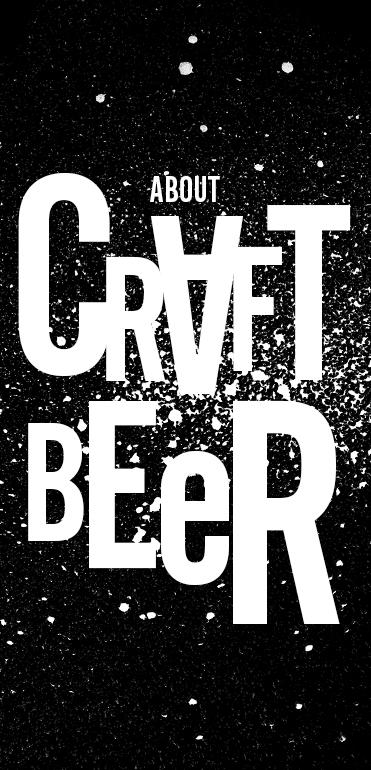 Teaser_GBK_CraftBeer
