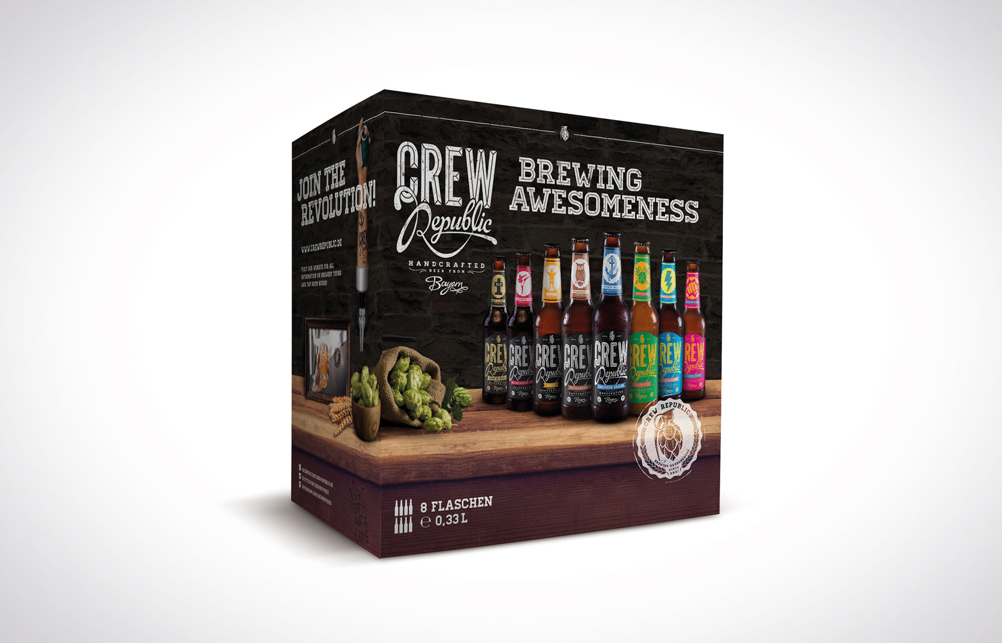 Crew_BREWING-AWESOMENESS