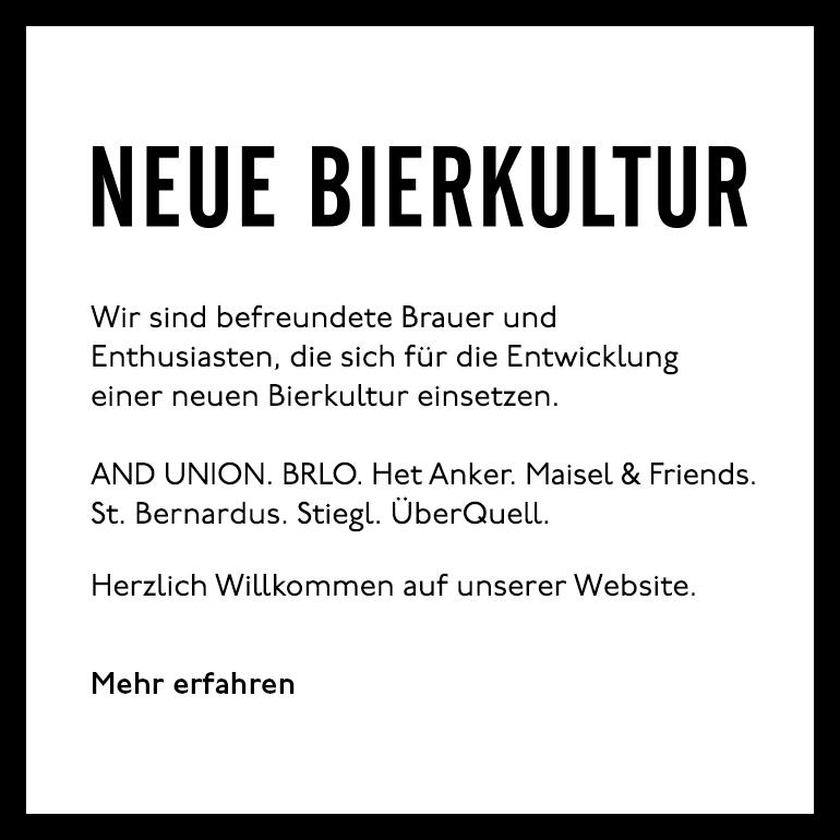190314_NeueBierkultur_Startseite
