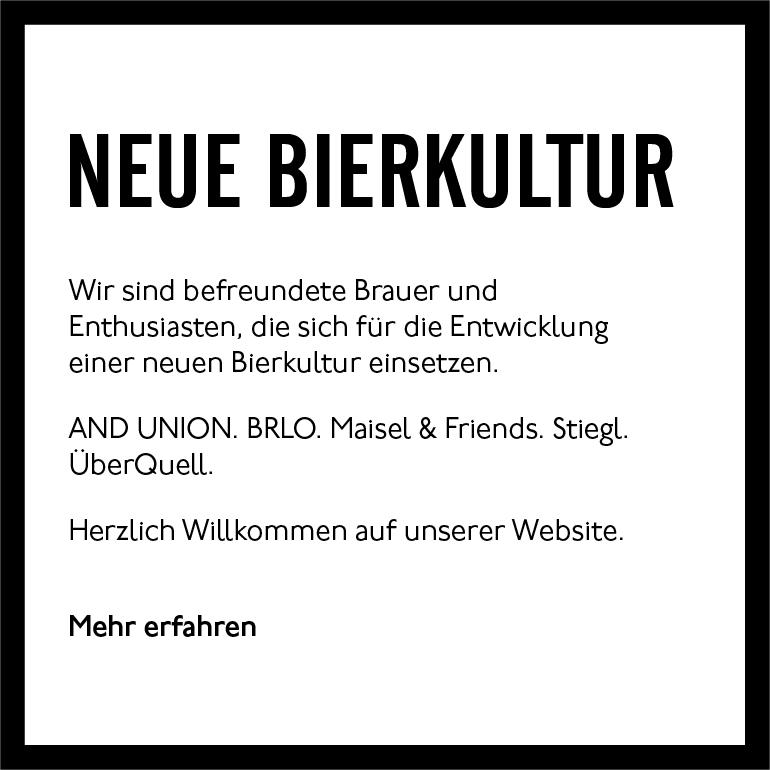 190702_NeueBierkultur-01